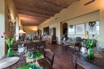 podere-torricella-web-ristorante-8122