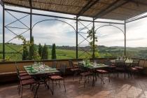podere-torricella-web-ristorante-8215