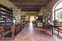 podere-torricella-web-ristorante-8098
