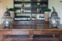 podere-torricella-web-ristorante-8103