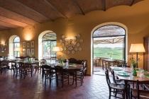 podere-torricella-web-ristorante-8186