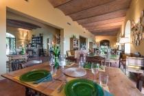 podere-torricella-web-ristorante-8121