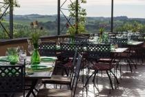 podere-torricella-web-ristorante-8177