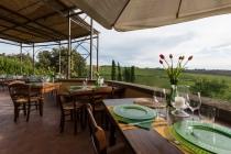 podere-torricella-web-ristorante-8193