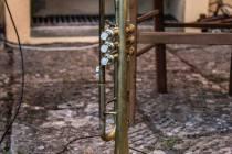 swing33